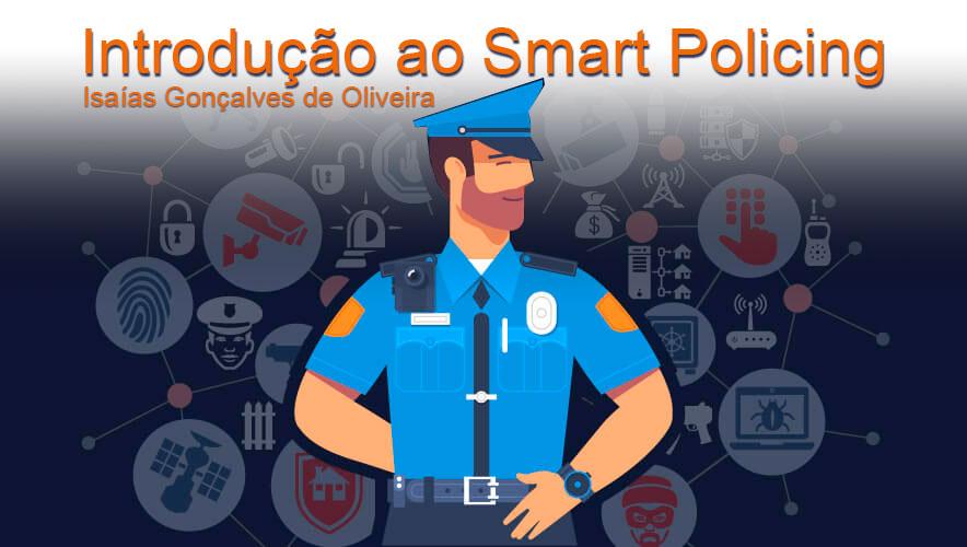 smart-policing